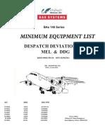BAE MEL& DDG RE.24A PDF (15.06.2014)