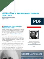 disruptivetrends2016-2018