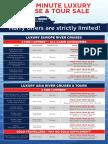 6057 a LuxuryCruiseSale LastMinuteDeals September