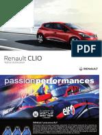Clio_4_Ph1_-_955-7_FRA.pdf