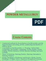 powder_met_ch_1.ppt