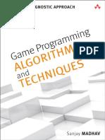game-programming-algorithms-and-sanjay-madhav(www.ebook-dl.com) (3).pdf