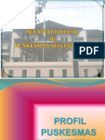 2. PROFIL PKM SELOMERTO.pptx