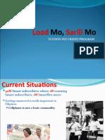Load Mo Sarili Mo