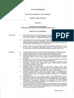 05. Kepdir no 0520-3.KDIR2014 tentang Himpunan Buku Pemeliharaan Peralatan Sekunder Gardu Induk .pdf