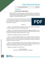 Resolucion Listaxe Provisional Abm Galego