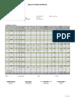 Billing Monitoring for PO No. 5207.pdf