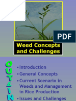 Weeds & Its Management.ppt