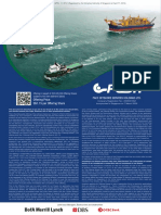 PACC Offshore Services IPO Prospectus