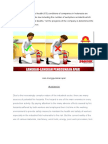 Occupational Safety and Health (1)