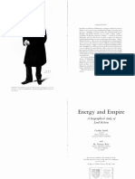 Crosbie Smith, M. Norton Wise-Energy and Empire_ a Biographical Study of Lord Kelvin-Cambridge University Press (1989)