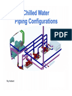 Chilled Water Piping Distribution Systems Ashrae 3-12-14