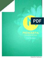 Meikarta (1)
