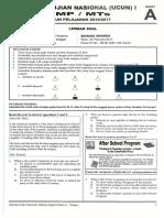 Ucun i 2017 3. Ing a.pdf