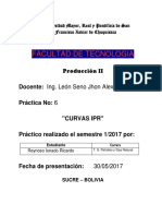 TAREA 6 PRODUCCION II.docx