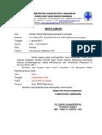Undangan dan Hasil Rapat.docx