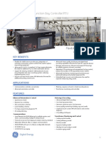 D25_Brochure-EB356.pdf