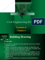civil_engineering_drawing_lect_6.ppt