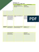 MOD3 Producto 45 Formato[1] SL