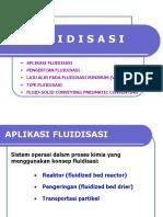 Fluidisasi_01