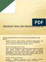 Kebijakan-moneter-dan-kebijakan-fiskal.pptx