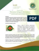 PROGRAMA B.I.A N Y E .pdf