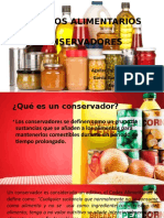 Aditivos alimentariosfinal.pptx