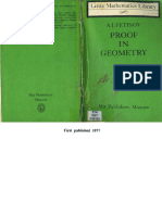 [A.I._Fetisov]_Proof_in_Geometry_(Little_Mathemati(BookFi).pdf