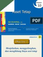 Asset Tetap