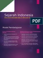 2. Menulusuri Peradaban Awal Di Kepulauan Indonesia