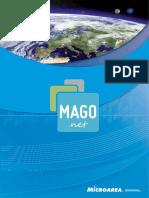 Brochure Mago.net 3.5-WEB Format RO 201103