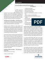 Energy-Measurement-Using-Ultrasonic-Flow-Measurement-and-Chromatography.pdf