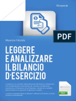 B2-Leggere e Analizzare Il Bilancio Di Esercizio-estratto