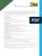 Dr._Fixit_Dampguard_145_1.pdf