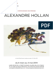 DP-HOLLAN-WEB-1.51