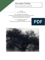 Doss_Presse_A.Hollan.pdf