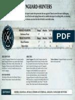 aos-warscroll-Vanguard-Hunters-en.pdf