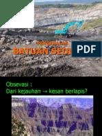 4._PENGENALAN_BATUAN_SEDIMEN.ppt