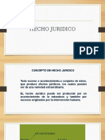 Acto Juridico Keren (1)