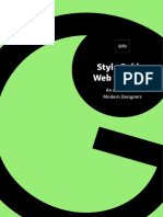 style_guides_an_overview_for_modern_designers.pdf