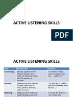 ACTIVE LISTENING SKILLS.pptx