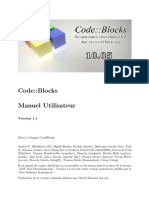 manual_codeBlocks_fr.pdf