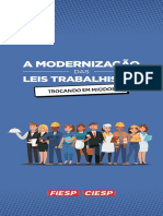 Folder Novo Modernizacao Trabalhista Web