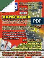 Saber Electrónica No. 224
