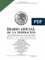 Programa Para Democratizar La Productividad 2013 2018