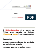 ppt_F2_Hidrodinâmica