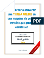 Taller+Invisible+eCommerce+Machine+-+Cuaderno+de+trabajo