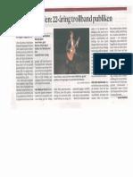 Sundsvalls Review