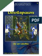 L4-Devilspawn
