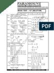 Solution - 127.pdf